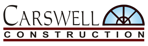 carswell construction